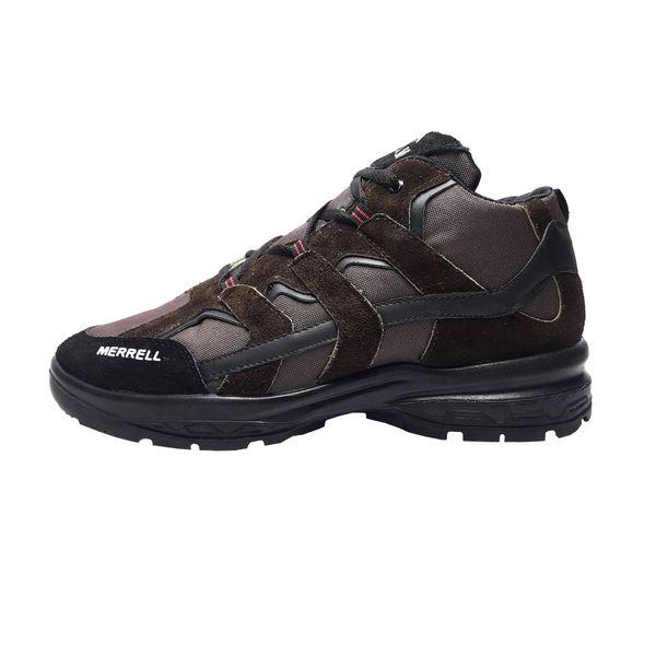 کفش کوهنوردی مردانه مدل MER602 غیر اصل