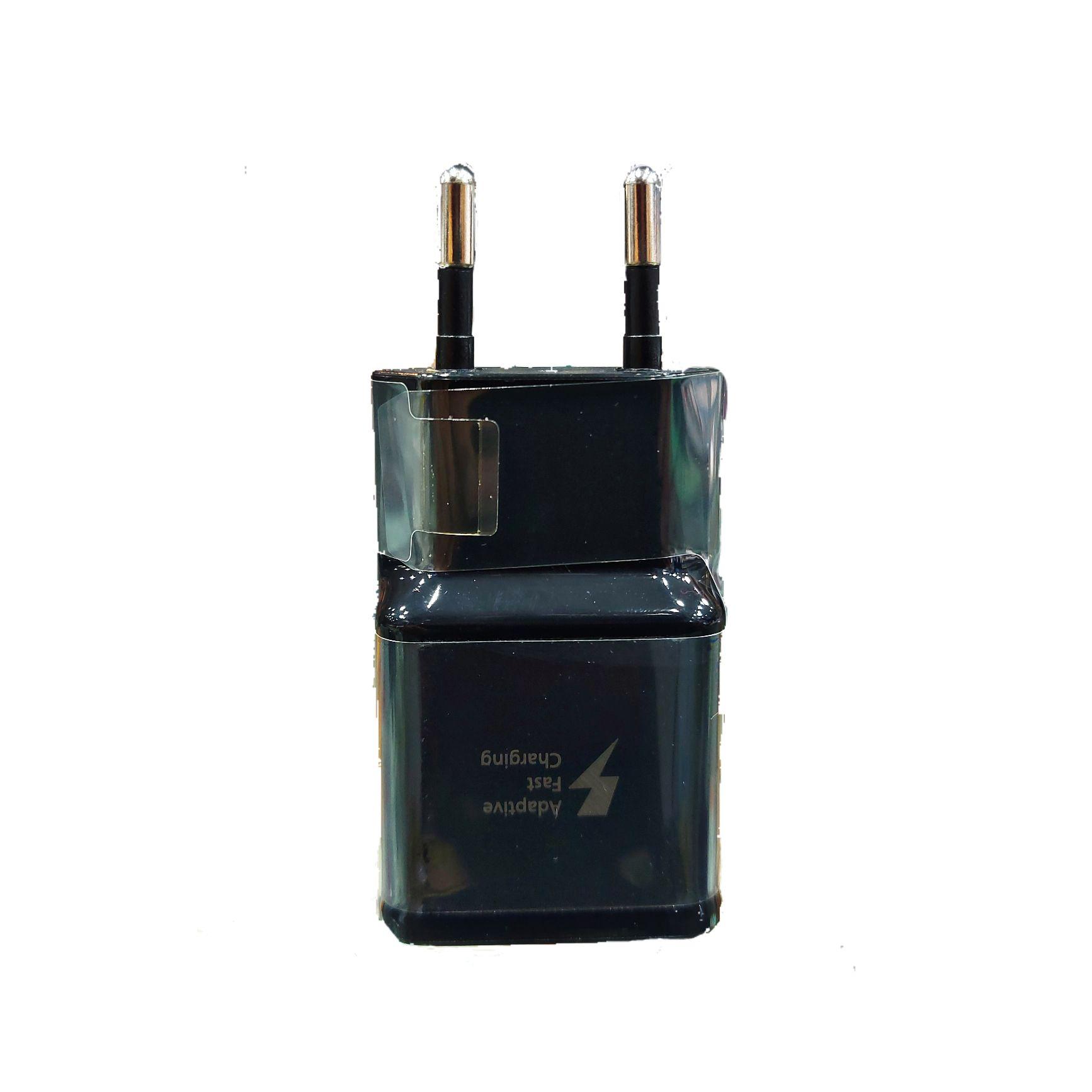 شارژر دیواری  مدل EP-TA300CWE به همراه کابل تبدیل USB-C main 1 2