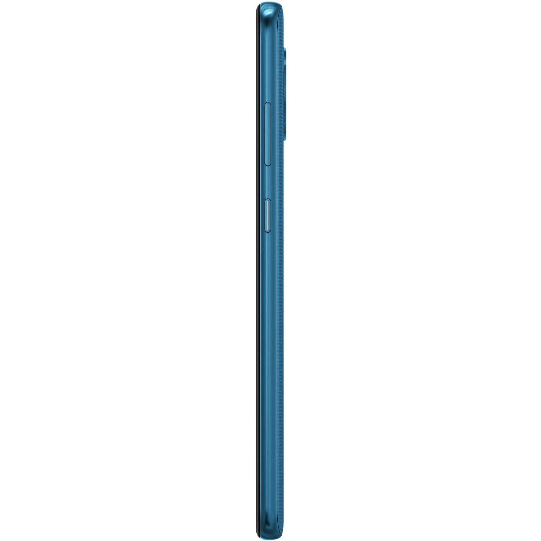 گوشی موبایل نوکیا مدل Nokia 5.3 TA-1234 DS دو سیم کارت ظرفیت 64 گیگابایت و رم 4 گیگابایت main 1 9