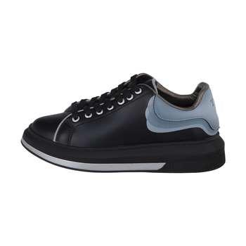 کفش روزمره زنانه تی اند ال مدل 4021-029