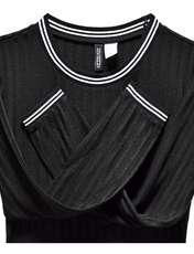 پیراهن زنانه دیوایدد مدل F1-0406264010 -  - 3