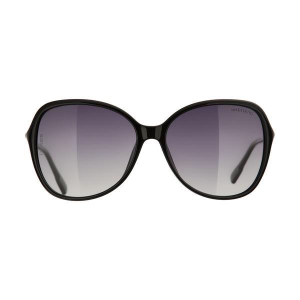 عینک آفتابی زنانه مارتیانو مدل pt20007 d01