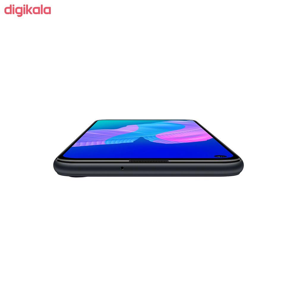 گوشی موبایل هوآوی مدل Huawei Y7p ART-L29 دو سیم کارت ظرفیت 64 گیگابایت main 1 24