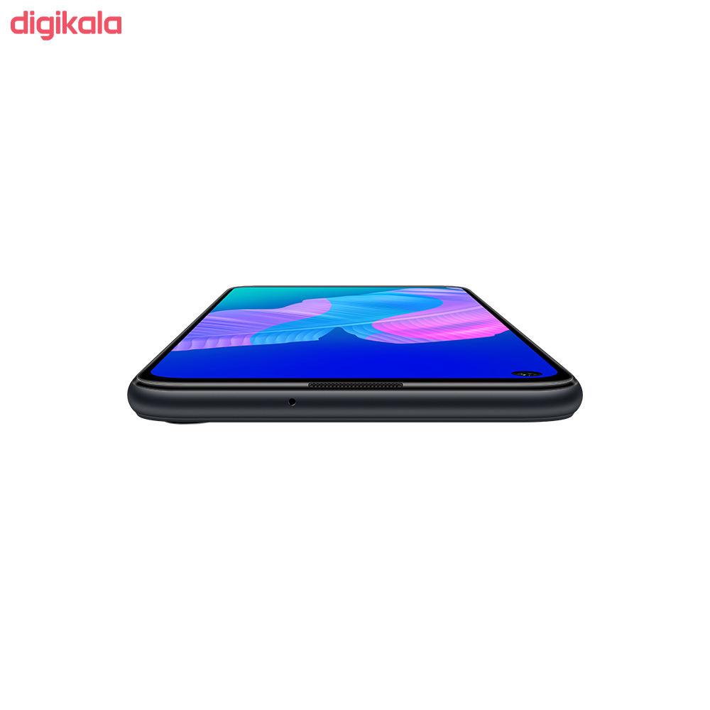 گوشی موبایل هوآوی مدل Huawei Y7p ART-L29 دو سیم کارت ظرفیت 64 گیگابایت به همراه کارت حافظه هدیه main 1 25