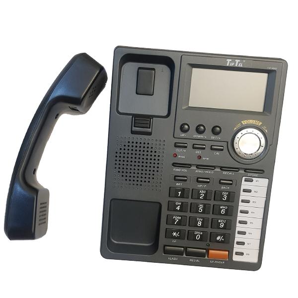 تلفن تیپ تل مدل TIP-8860