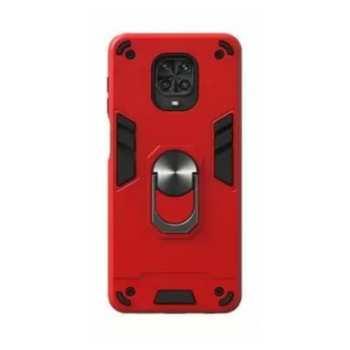 کاور مدل R800 مناسب برای گوشی موبایل شیائومی  redmi note 9 pro/ redmi note 9s