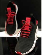کفش مخصوص پیاده روی سعیدی کد Sa 303 -  - 10