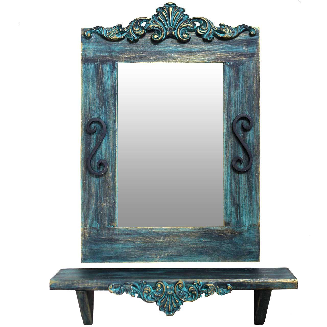 آینه و کنسول دست نگار کد 03-20