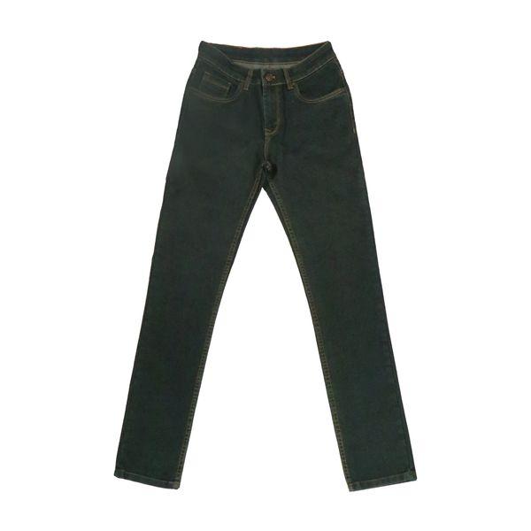 شلوار جین مردانه مدل 1173-2