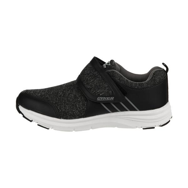 کفش پیاده روی زنانه ملی مدل 84590616