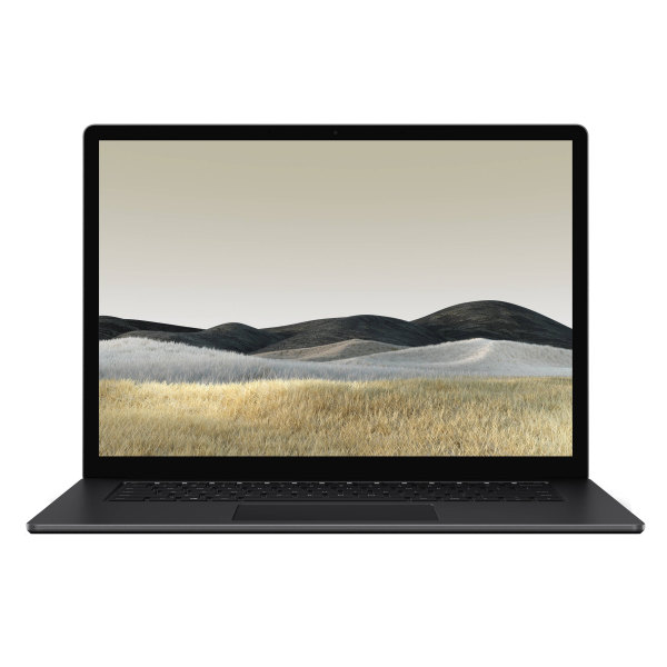 لپ تاپ 15 اینچی مایکروسافت مدل Surface Laptop 3 - F