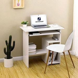 میز کامپیوتر مدل BKK6