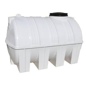 مخزن آب حجیم پلاست مدل 222 ظرفیت 2000 لیتر