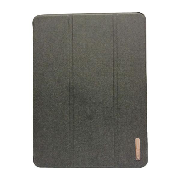 کیف کلاسوری جینیا مدلdefender-pro مناسب برای تبلت اپل iPad Air 10.5 INCH