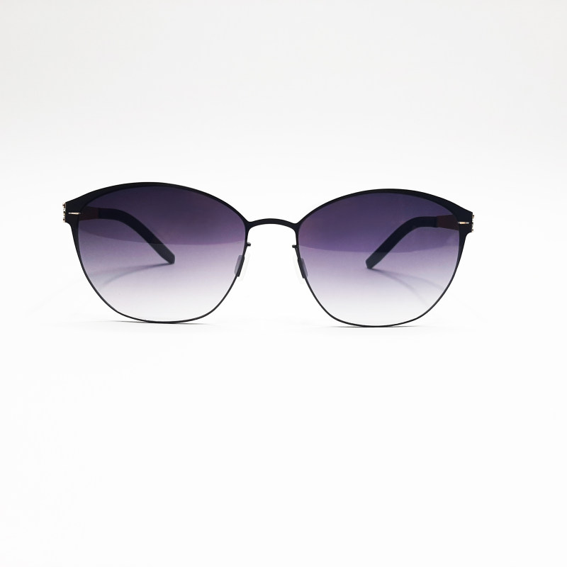 عینک آفتابی ایس برلین مدل Ulbrih