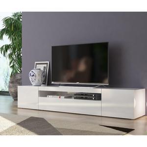 میز تلویزیون مدل 0010