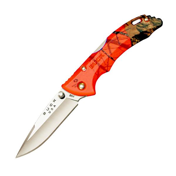 چاقو سفری باک مدل 286