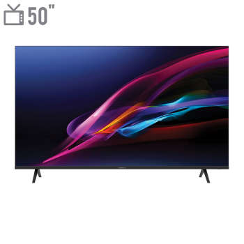 تصویر تلویزیون ال ای دی هوشمند دوو مدل DSL-50K5700U سایز 50 اینچ Daewoo DSL-50K5700U Smart LED TV 50 Inch