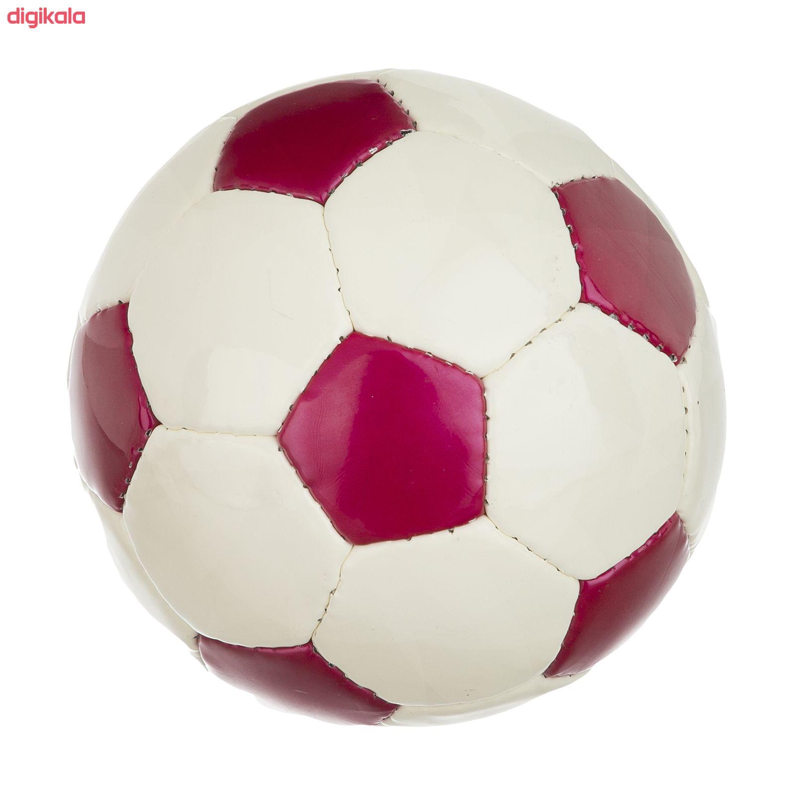 توپ فوتبال مدل 2042 main 1 8