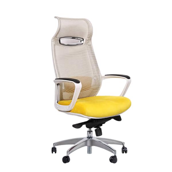 صندلی مدیریتی مدل I91 gsp