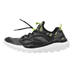 کفش پیاده روی مردانه پاما مدل ARC-16 کد G1154