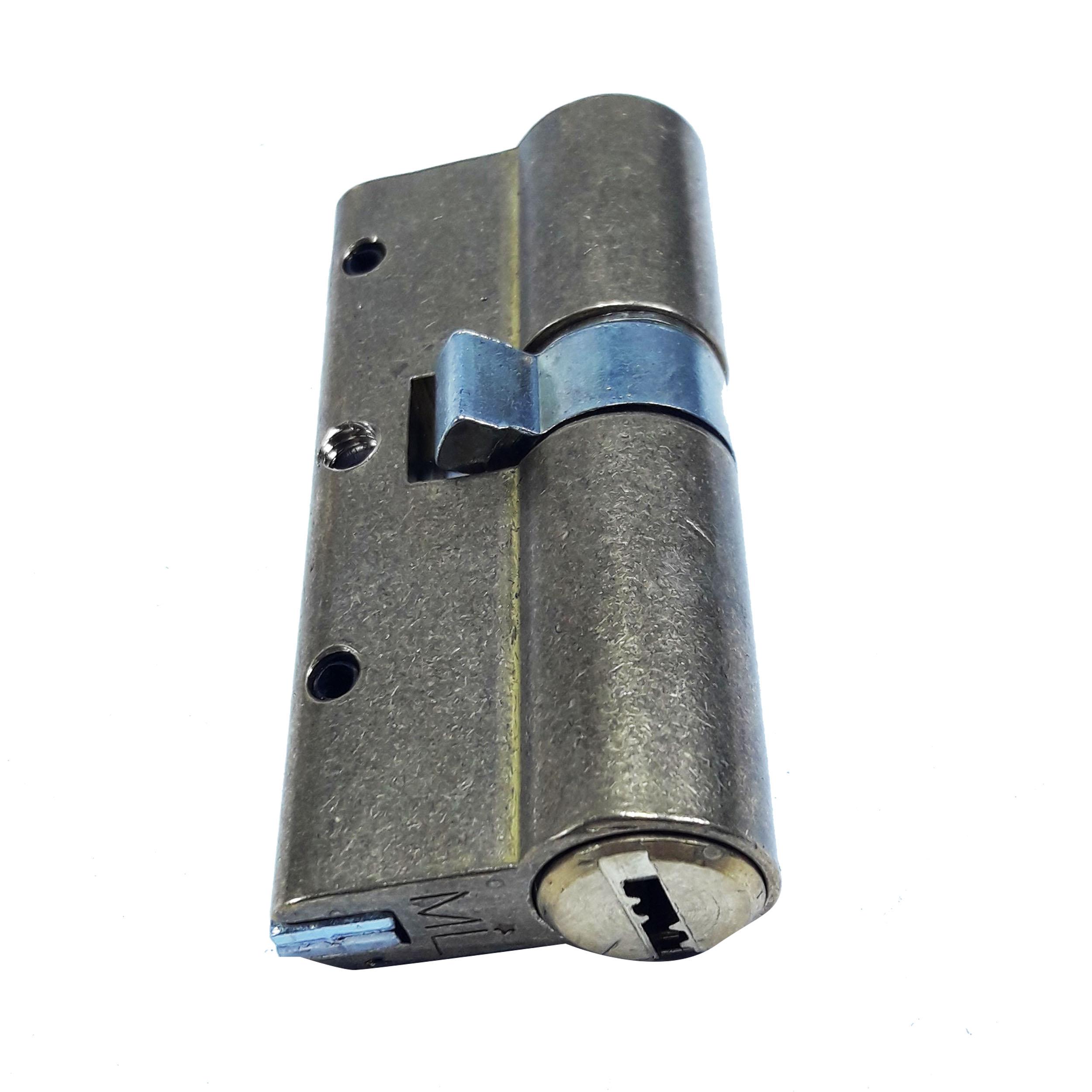 قیمت                                      سیلندر قفل میلاک مدل m-k-3