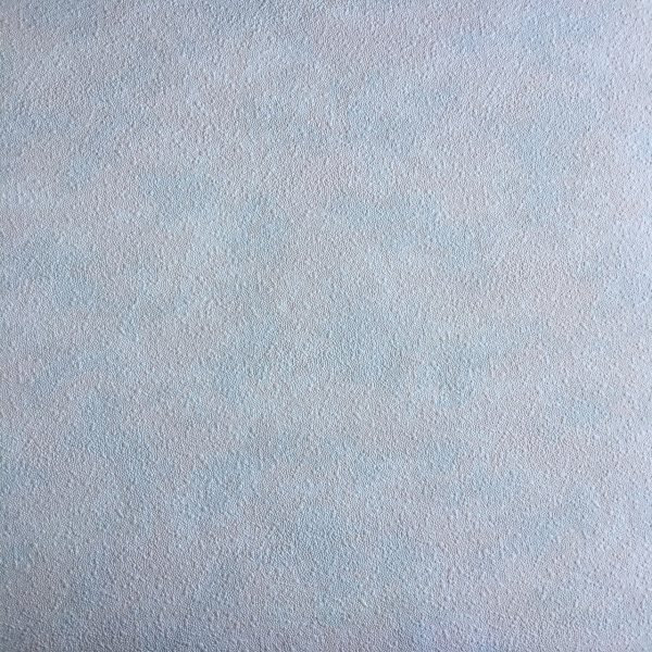 کاغذ دیواری داپلکس بی هنگ مدلASA-400110