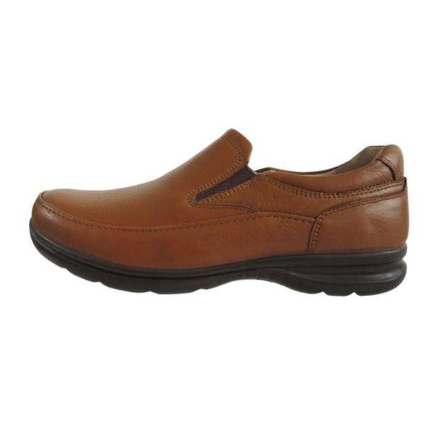 کفش روزمره مردانه مدل M25a
