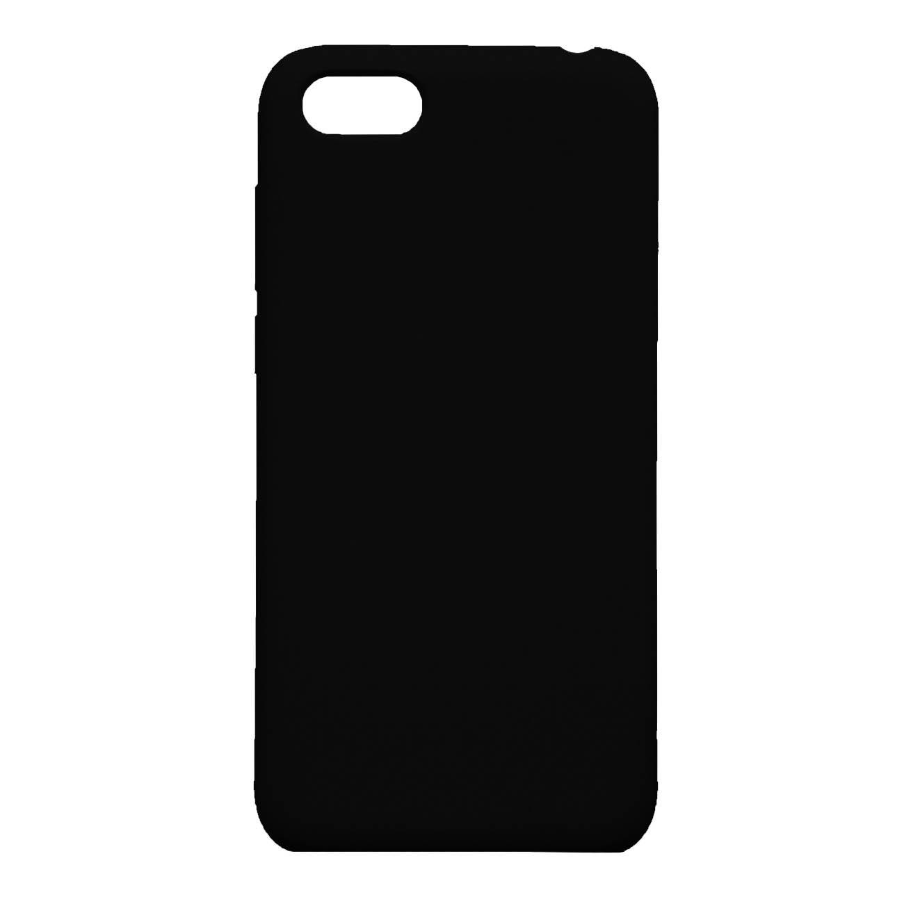 کاور  مدل Ne-1 مناسب برای گوشی موبایل هوآوی Y5 Lite 2018              ( قیمت و خرید)