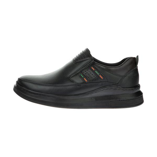 کفش روزمره مردانه اسپرت من مدل 39923-2