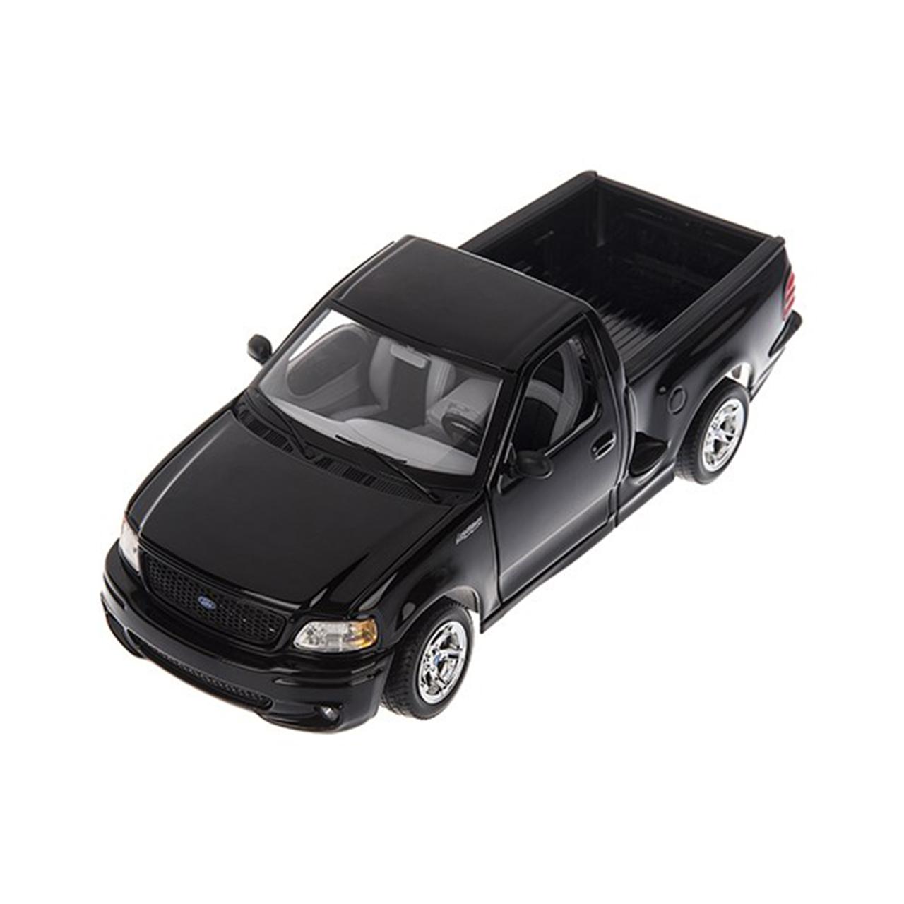 ماشین بازی مایستو مدل Ford SVT F 150 Lightning