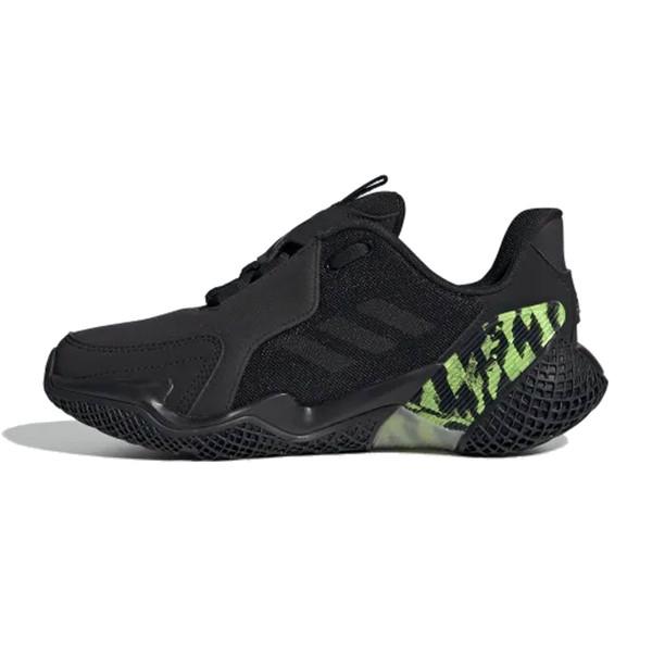 کفش مخصوص دویدن آدیداس مدل EG1777