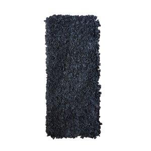 فرش پارچه ای کد FA210