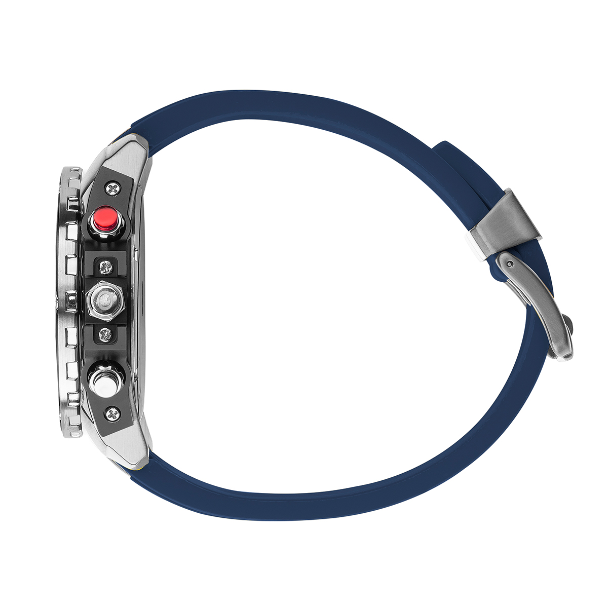 ساعت مچی عقربه ای مردانه کوانتوم مدل HNG859.399