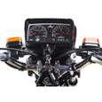 موتور سیکلت پرواز مدل  CDI 150 سال 1399 thumb 3