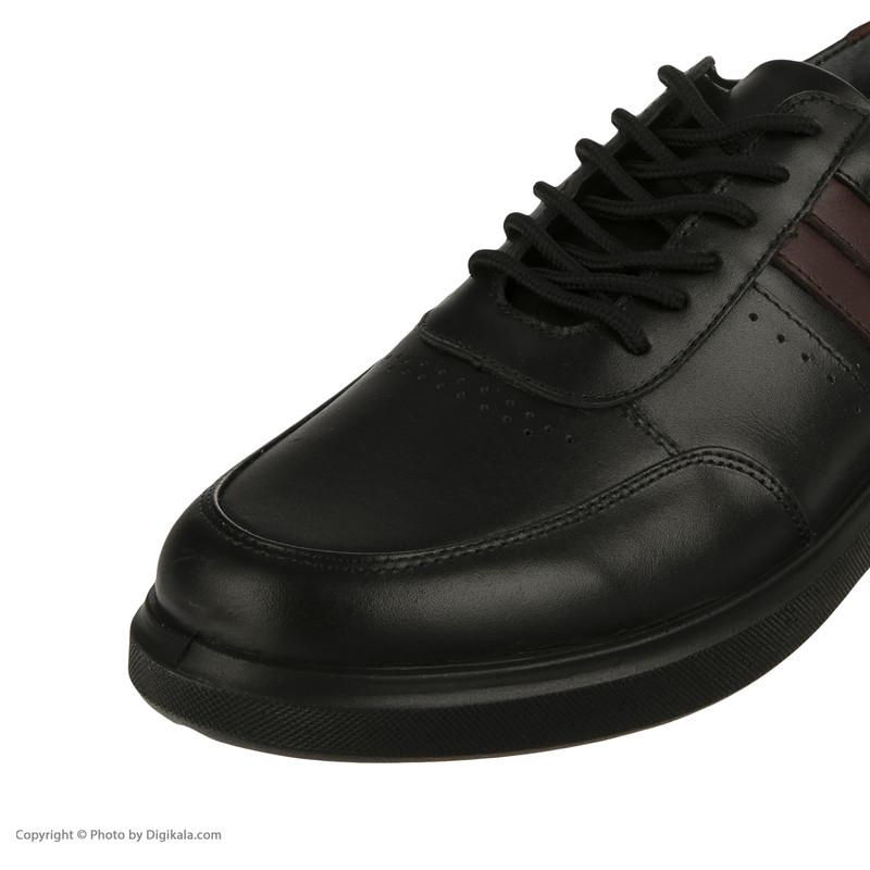 کفش روزمره مردانه گلسار مدل 7022A503130