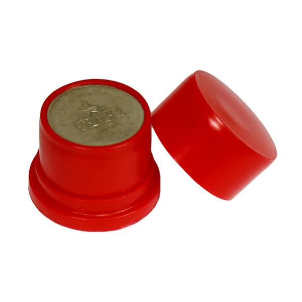 ابزار شعبده بازی مدل سکه غیب کن کد SK 01