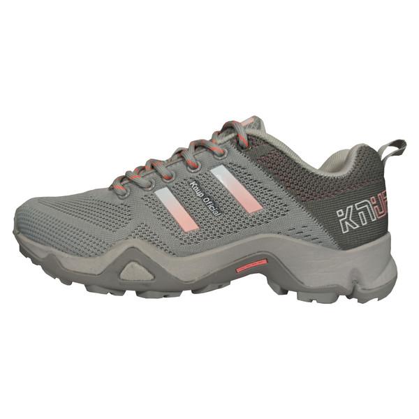 کفش طبیعت گردی زنانه کناپ مدل k-3117 کد 21053