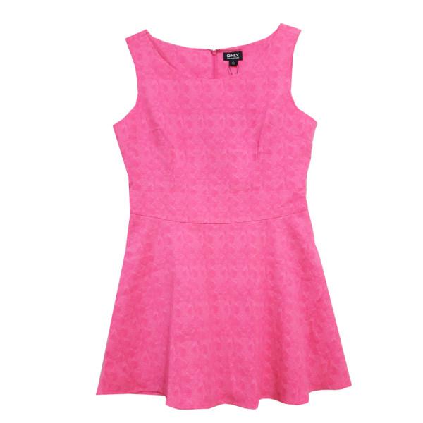 پیراهن زنانه اونلی کد 0029