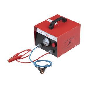شارژر باتری خودرو صنایع تولیدی البرز توان کد 01