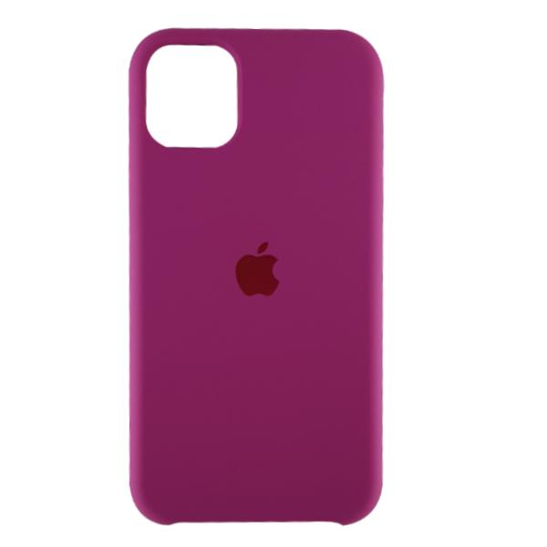 کاور مدل Master مناسب برای گوشی موبایل اپل iphone 11                     غیر اصل