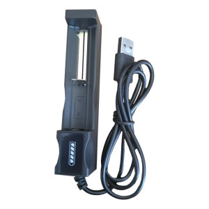 شارژر باتری مدل mg80