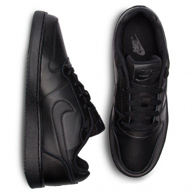 کفش راحتی نایکی مدل EBERNON LOW