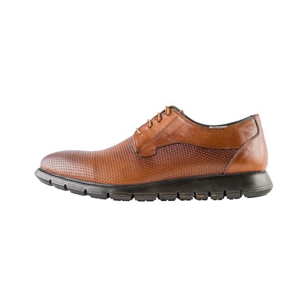کفش روزمره مردانه صاد مدل AL0507