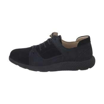 کفش روزمره زنانه برتونیکس مدل 800-027