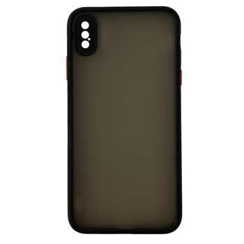 کاور مدل M04 مناسب برای گوشی موبایل اپل iPhone XS Max