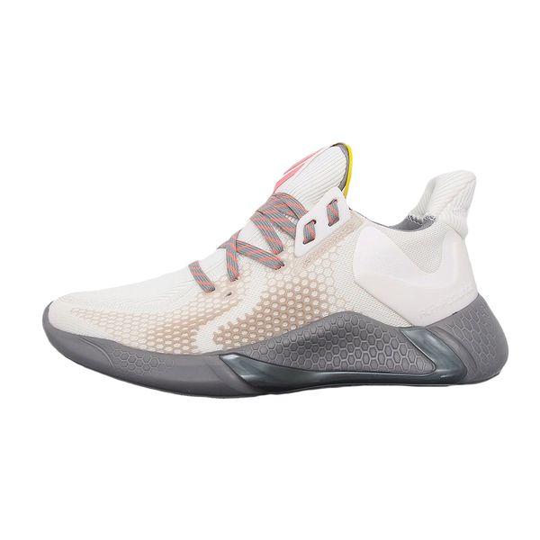 کفش مخصوص دویدن مردانه آدیداس مدل EH3385