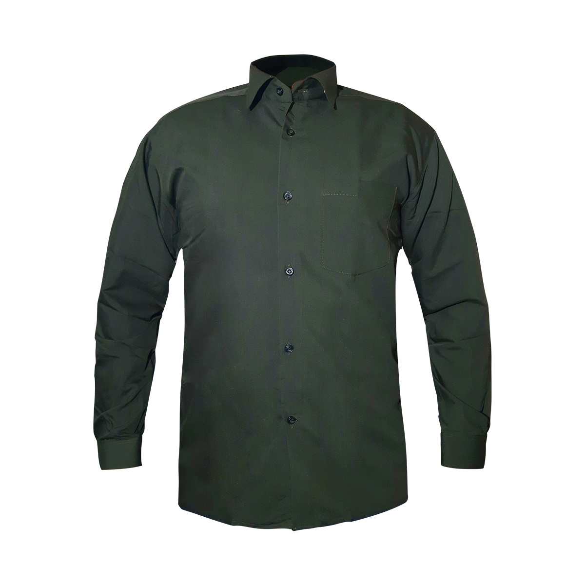 پیراهن  مردانه مدل yaz کد 2121