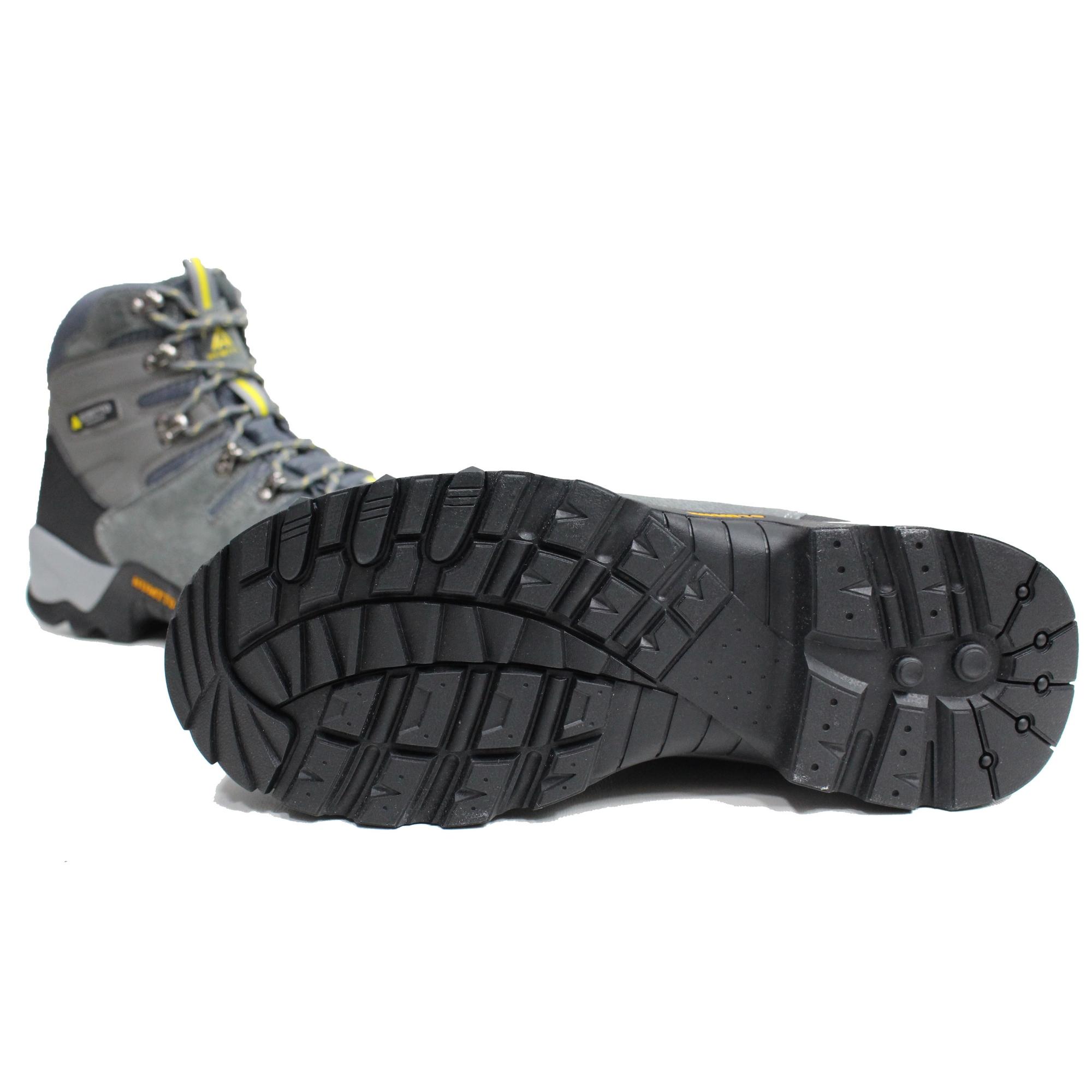 کفش کوهنوردی مردانه هامتو مدل 210473A-2 main 1 3