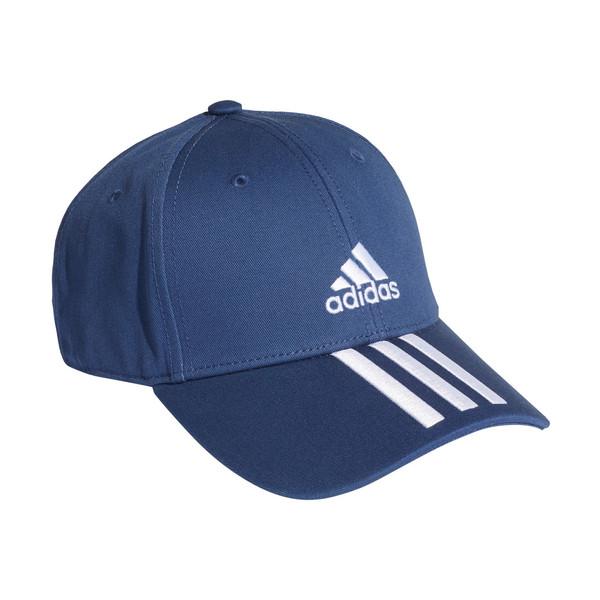 کلاه کپ آدیداس مدل Bball 3S